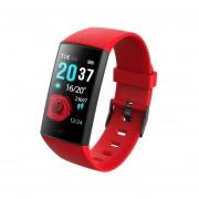 Hembeer HY11banda inteligente Monitor de ritmo cardíaco pulsera de ejercicio Monitor de presión art