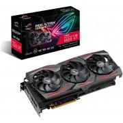 Asus ROG Strix AMD Radeon RX5600XT OC 6GB GDDR6 PCI-e 4.0 Graphics card, DP, HDMI