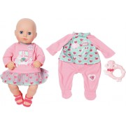 My First Baby Annabell Pop en outfit-set