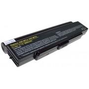 Sony VGP-BPL2 / VGP-BPS2 / VGP-BPS2A