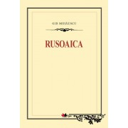 Rusoaica (eBook)