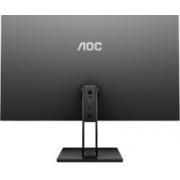 AOC Monitor PC LED AOC 22V2Q 54 6 cm (21 5 )