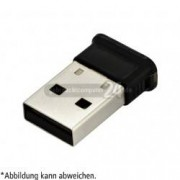 Digitus Bluetooth Tiny USB Adapter