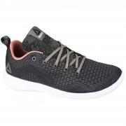 Pantofi sport femei Reebok Esoterra DMX Lite NS BD5754