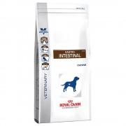 Royal Canin Veterinary Diet -5% Rabat dla nowych klientówRoyal Canin Veterinary Diet - Gastro Intestinal GI 25 - 2 x 14 kg Darmowa Dostawa od 99 zł