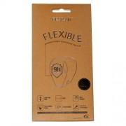 Стъклен FLEXIBLE протектор за Samsung G925 Galaxy S6 Edge