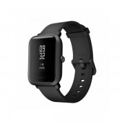 XIAOMI Amazfit Bip Smartwatch Youth Edition Black MOB-XIA-032