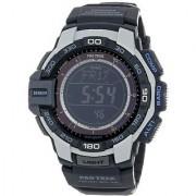 Casio Outdoor Digital Multi-Color Dial Mens Watch - PRG-270-7DR (SL75)