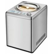 Masina inghetata Unold Pro Plus, 250W, 2.5L (Argintiu)
