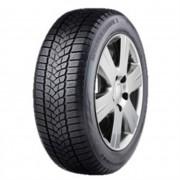 Firestone Neumático Winterhawk 3 215/55 R17 98 V Xl