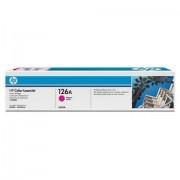 Toner HP 126A, CE313A, Magenta toner za LJPro CP1025 Printer