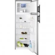 Electrolux samostojeći kombinirani hladnjak EJ2301AOX2