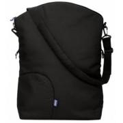 Chicco Bolsa de Maternidade My Bag Urban Chicco 0m+