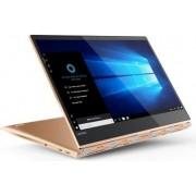Prijenosno računalo Lenovo IdeaPad Yoga 920, 80Y7002TSC