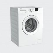 Beko WTE 5411 B0 Mašina za pranje veša