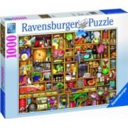 PUZZLE DULAP DE BUCATARIE 1000 PIESE Ravensburger
