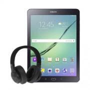 Samsung T813 BUNDEL HEAD Samsung Galaxy Tab S2 9.7 bundel met JBL Bluetooth headphone