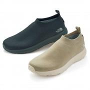 ベロシティニット・ゴアテックスインビジブルフィット/男女兼用 ザ・ノース・フェイス シューズ 【ライトアップショッピングクラブ】