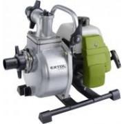 Extol Craft benzinmotoros szivattyú, 1,45 kW (414503)
