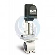Max Power Elica di manovra elettrica Max Power VIP 150