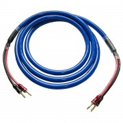 Cablu de boxe Taga Harmony Blue-12