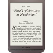 eBook reader PocketBook InkPad 3 Brown
