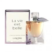Lancome La Vie Est Belle Intense 50Ml Per Donna (Eau De Parfum)