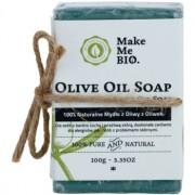 Make Me BIO Soaps săpun natural cu ulei de masline 100 g