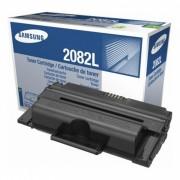 Тонер касета MLT-D2082L -10k, Black (Зареждане на SU986A)