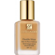 Estée Lauder Double Wear Stay-in-Place Makeup SPF 10 2W1 Dawn 30 ml Flüssige Foundation