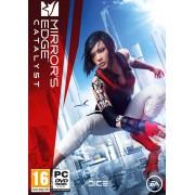 Electronic Arts Mirror's Edge Catalyst