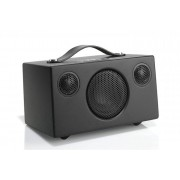 Audio Pro Addon T3 Rosa