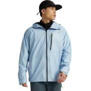 Burton Three-Layer GORE-TEX Surgence Jacket