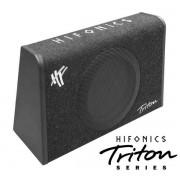 Hifonics Caisson de basse HIFONICS TRS-250