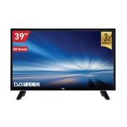 Vox Televizor LED (39DIS472B)
