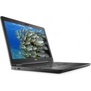 Prijenosno računalo Dell Latitude 5580 BTX, N002L558015EMEA