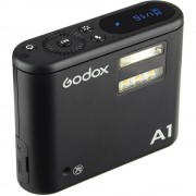 Вспышка Godox A1 для смартфона