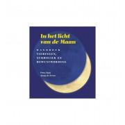 A3 Boeken In het licht van de maan