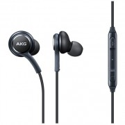 Origineel Samsung AKG In-Ear Headset EO-IG955