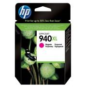 HP 940XL Origineel Inktcartridge C4908AE Magenta