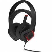 HP Omen X by Mindframe Headset Gaming 7.1
