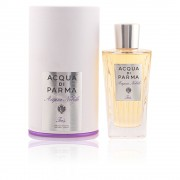 Acqua Di Parma Acqua Nobile Iris Eau De Toilette Spray 125ml