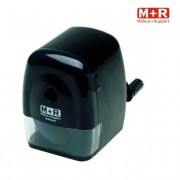 Ascutitoare mecanica M+R