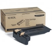 Тонер Касета за Xerox Sold Black Toner WorkCentre 4150 - 006R01276