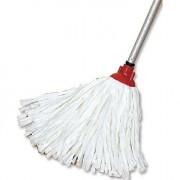 Rezerva mop 200g bumbac 1012