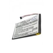 Garmin Nuvi 2595LM battery (1200 mAh)