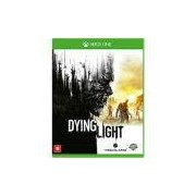 Game - Dying Light - Xbox One