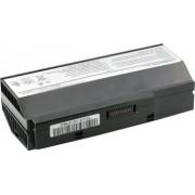 Baterie Asus G53 G73 Series ALASUG73-52 90-NY81B1000Y