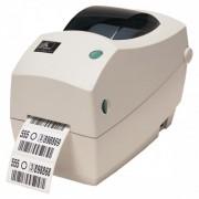 Imprimanta de etichete Zebra TLP2824 Plus, 203DPI, Ethernet