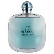 Giorgio Armani Air Di Gioia Eau de Parfum 100 ml